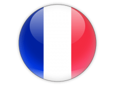France-Flag-PNG-Picture-1