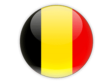 belgium-flag-final.png